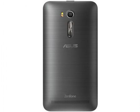 ASUS Privacy Filter zaštitna folija za ZenFone Selfie (ZD551KL)