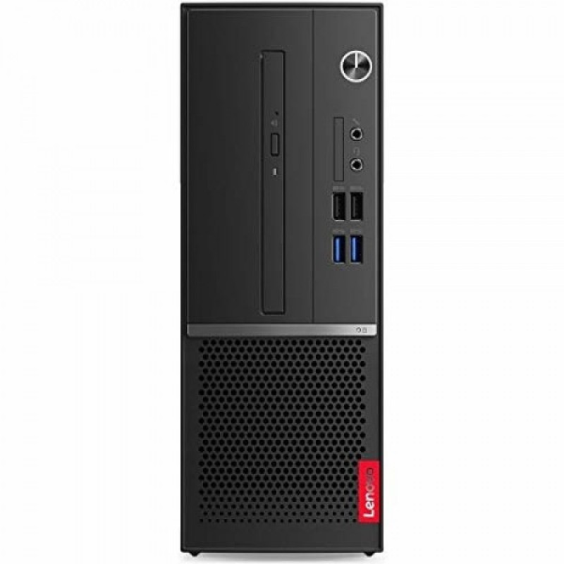 PC Lenovo V530s-07ICR i3-9100 4GB 1TB DVD-RW DOS
