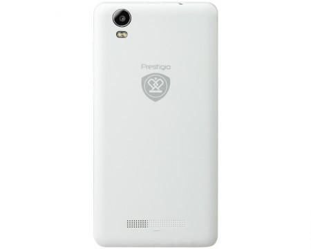YENKEE YSM 405XL univerzalni držač mobilnog telefona za kola