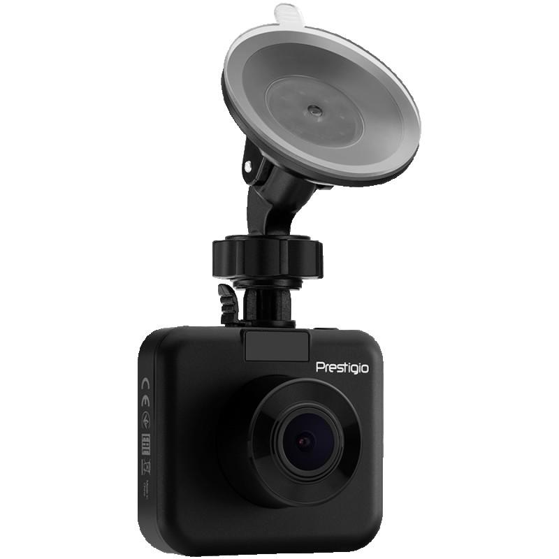 NB HP 250 G7 i5-8265U 8GB 256SSD W10P 8MG48ES 15.6