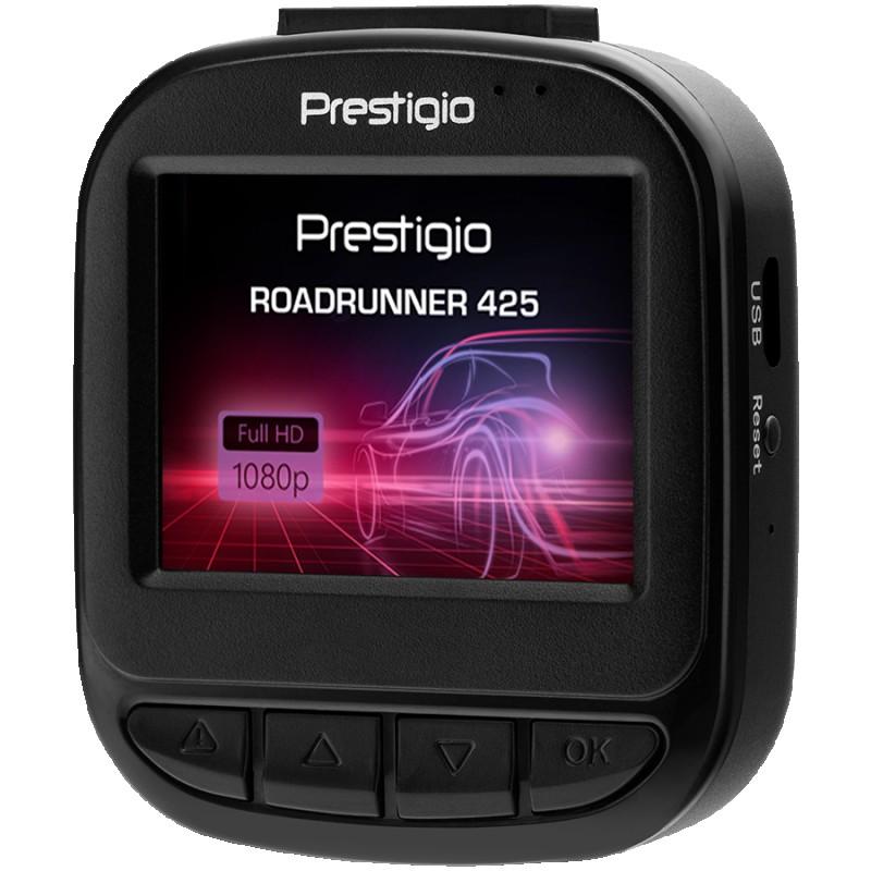NB HP 250 G7 i5-8265U 4GB 256SSD W10P 8MG48ES 15.6