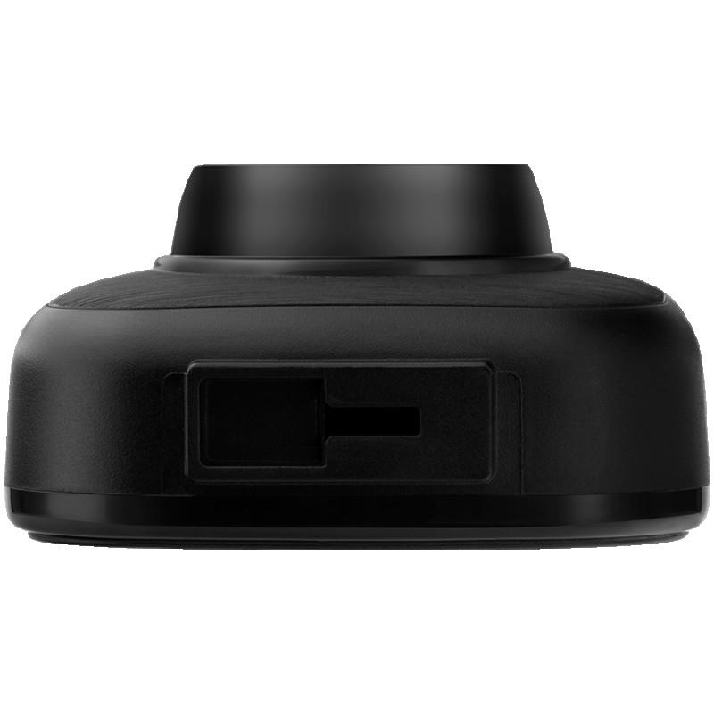 ASUS LCD 27 VG278QF TN, 1920x1080, HDMI, DP, DVI, 165Hz, 0.5ms, freesync, HA, tilt, vesa (90LM03P3-B02370)