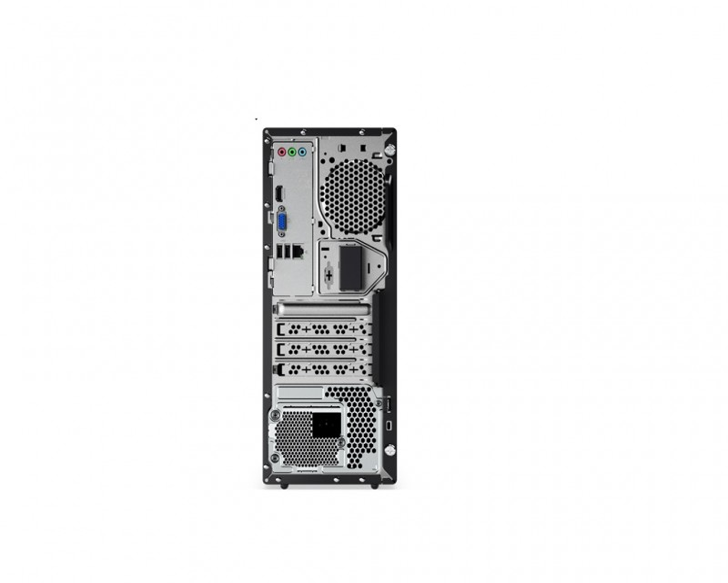 Lenovo V55t-15API Ryzen 3-3200/4GB/1TB HDD/Integrated VGA/Slim DVD_RW/USB KB&Mouse/DOS (11CC0000YA)