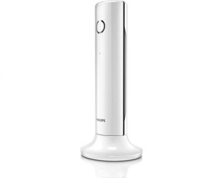 ASUS PF-01 Bumper Case futrola za ZenFone 2 (ZE500CL) mobilni telefon plava