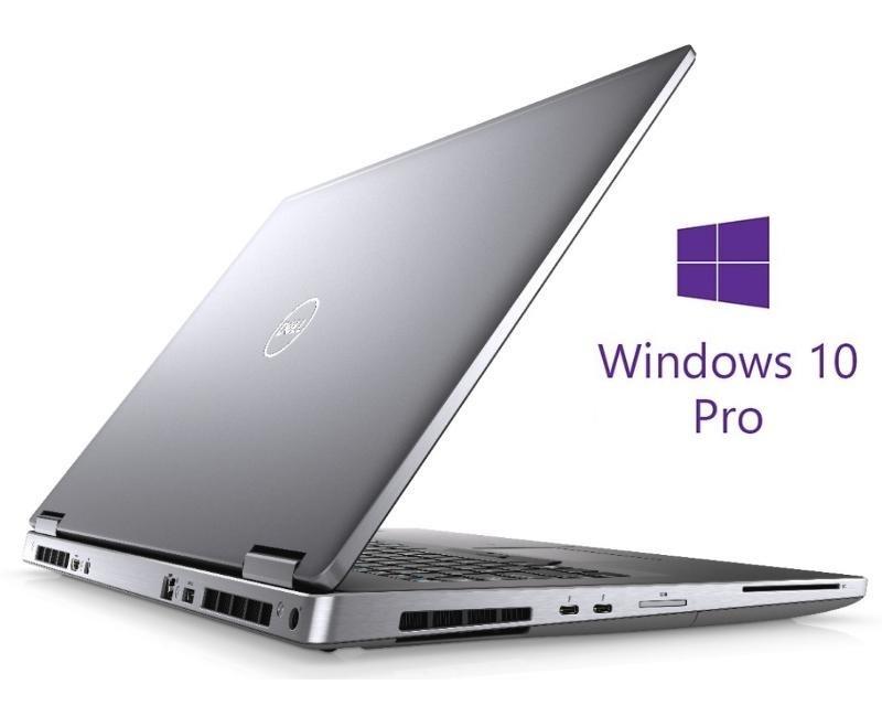 HP ProBook 430 G7 i5-10210U/13.3 FHD AG UWVA/8GB/256GB PCIe NVMe/UHD/Win 10 Pro/EN (8VT55EA) (8VT55EA)