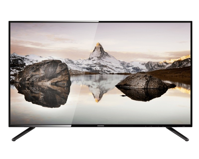 GRUNDIG 40 40 VLE 6910 BP Smart Full HD TV