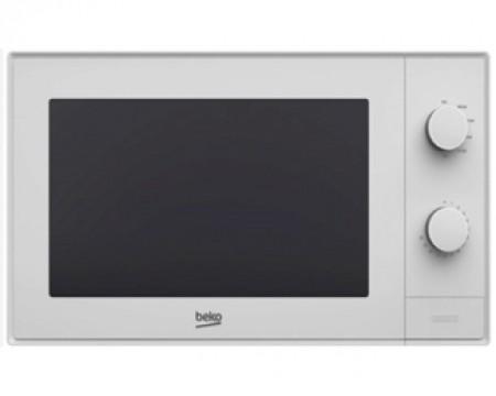 SBS Futrola za mobilni telefon univerzalna GoFit Arm Band L crna TEARMBANDLK