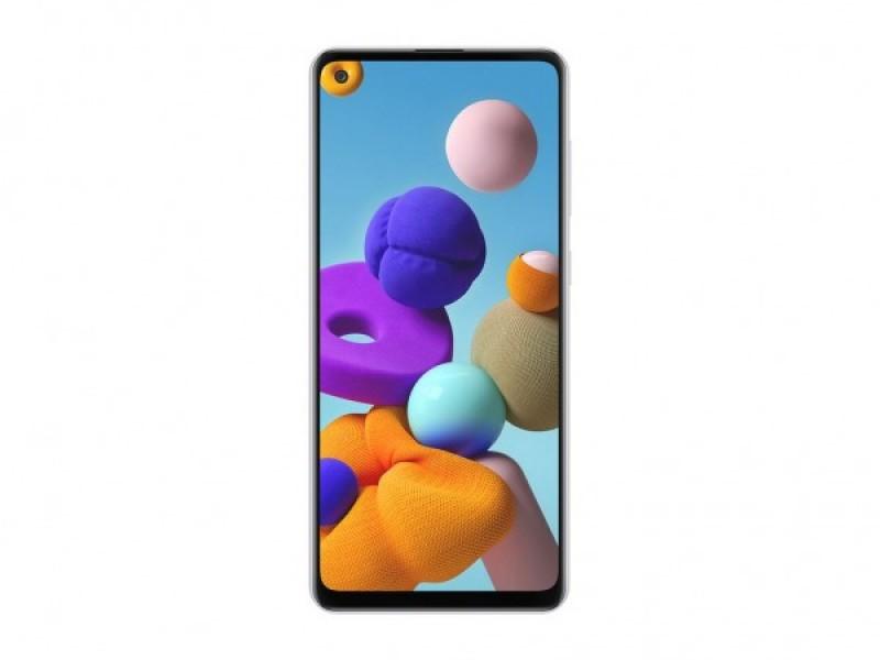 OZON 50 H50Z6000 Smart UHD TV