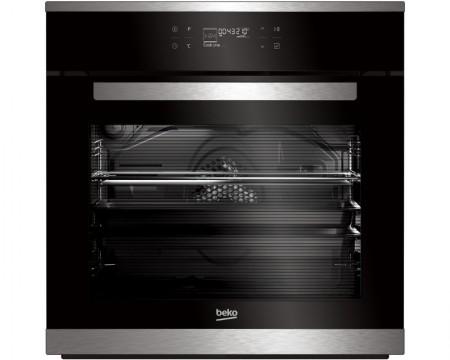 TERACELL Torbica Skin za Asus ZenFone 3 Max (ZC520TL) transparent