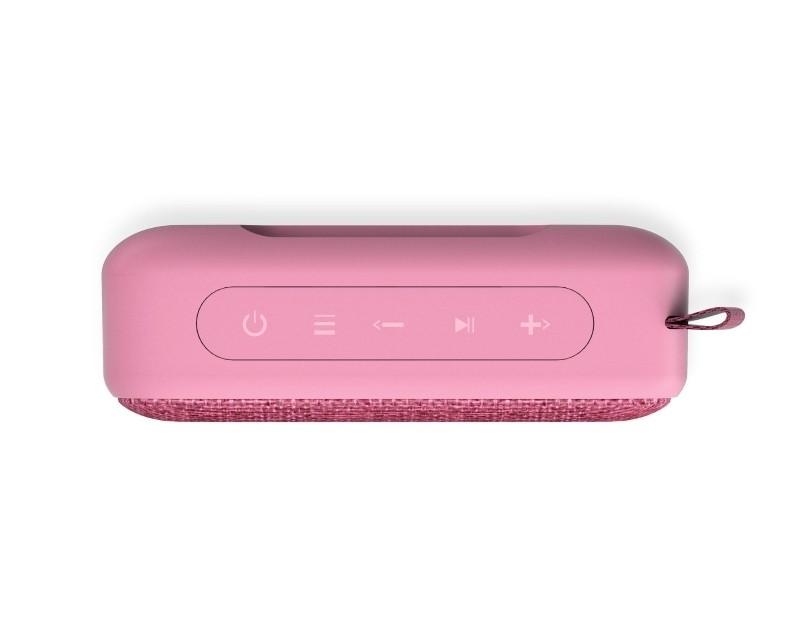 DELL Inspiron 3593 15.6 FHD i5-1035G1 4GB 256GB SSD GeForce MX230 2GB srebrni 5Y5B