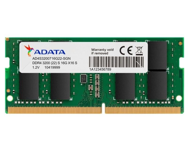 DELL Vostro 3491 14 FHD i5-1035G1 4GB 256GB SSD GeForce MX230 2GB crni 5Y5B
