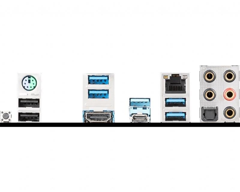 AMD Ryzen 3 3100 4 cores 3.6GHz (3.9GHz) Box