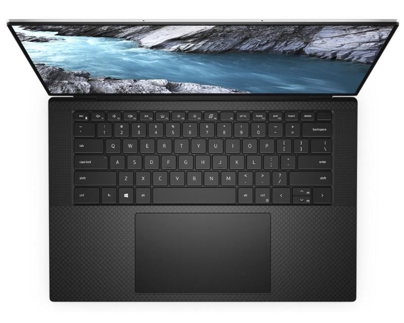 Honor 8S 2020 64GB Aurora Blue (51095ERB)