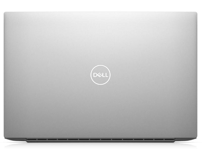 Lenovo V14-IKB i3-8130U 14FHD/8GB/256GB SSD NVMe/IntelHD/BT4.1/Win10Pro (81YA000EYA)