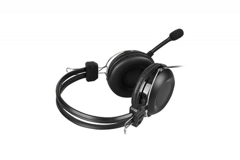 PUNJAC USB MICRO 2A GOLF GFU2M