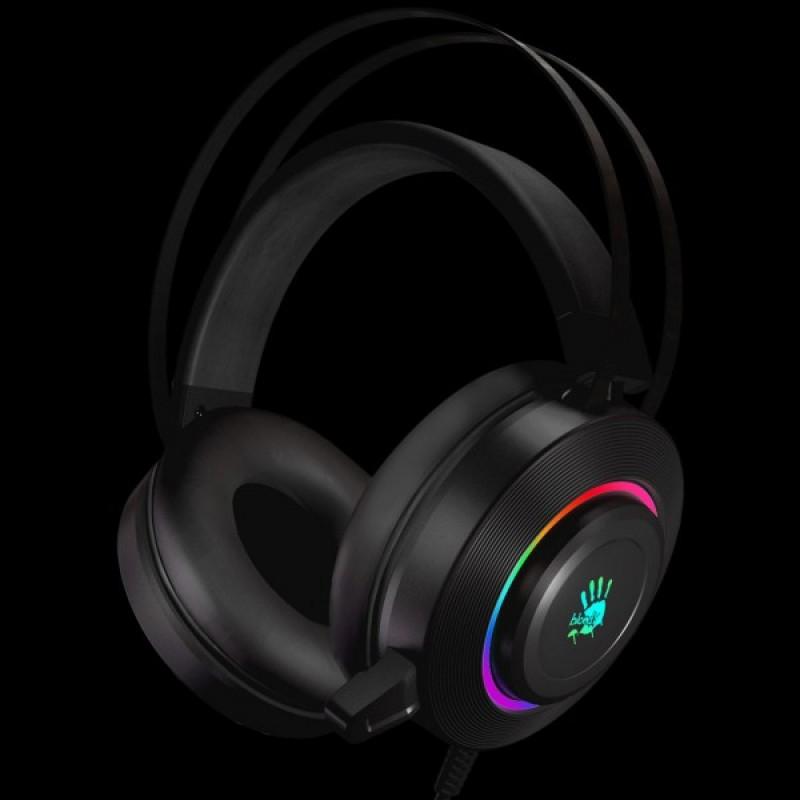 KABL USB TYPE-C GC-27T GOLF