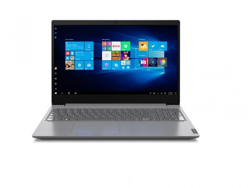 GPS navigacija 7 Kettz NAV-970 8GB