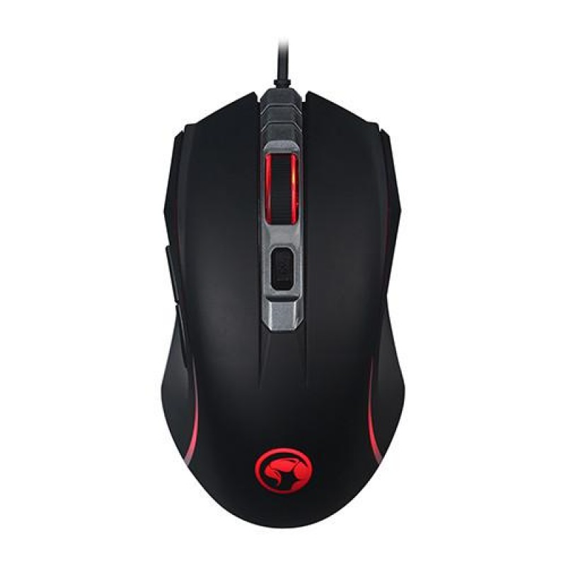 MIS USB MARVO G930 GAMING