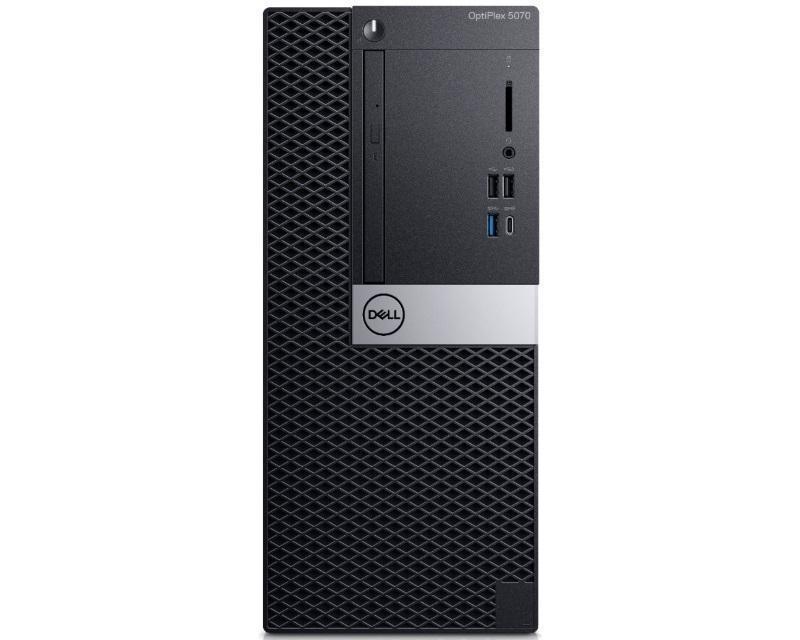 MEDIACOM Smartpad IYO 8 3G Phone SP8BY 8 MT8321 Quad Core 1.3GHz 2GB 16GB Android 9.0