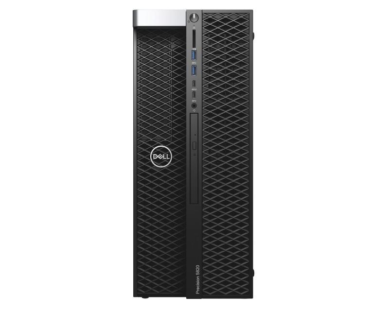 MEDIACOM Smartpad IYO 10 3G Phone SP1CY 10.1 MT8321 Quad Core 1.3GHz 2GB 16GB Android 9.0