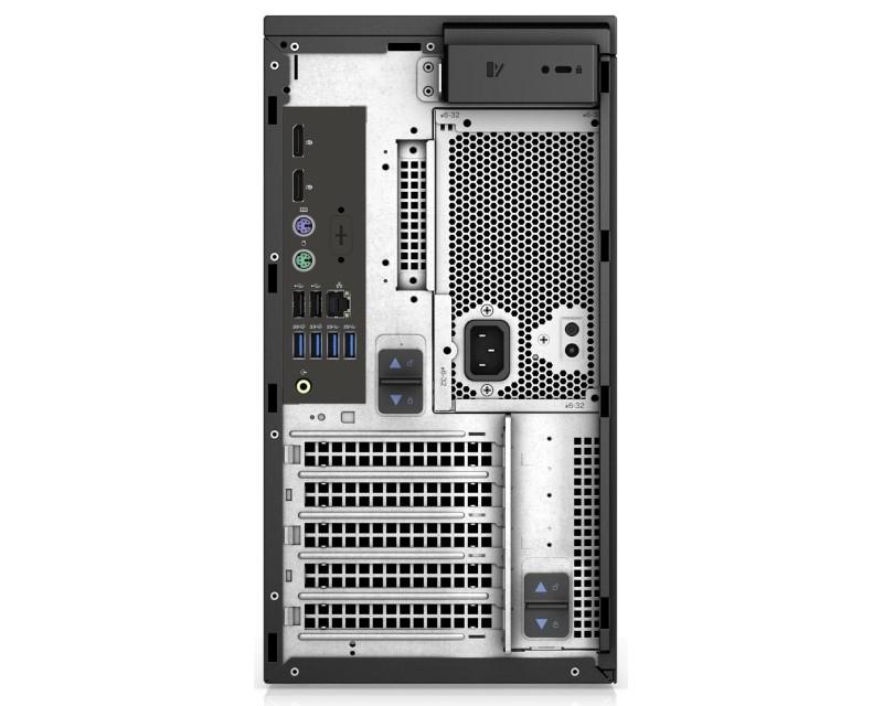 MEDIACOM Smartpad IYO 10 4G Phone SP1EY 10.1 SC9863 Octa Core 1.6GHz 2GB 16GB Android 9.0
