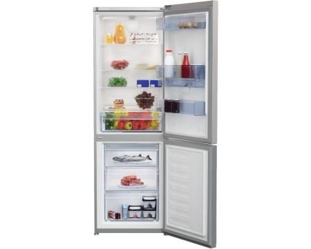 BARKAN PB22R.G USB prenosni punjač crno-zeleni