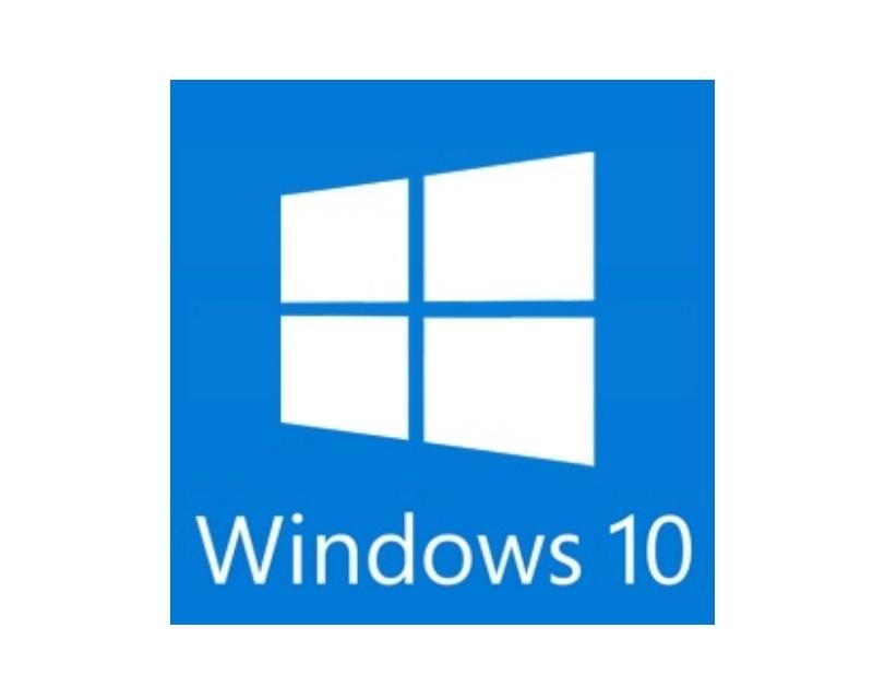 DELL Latitude 5300 13.3 FHD Touch i5-8265U 8GB 256GB SSD Backlit FP SC Win10Pro 3y NBD
