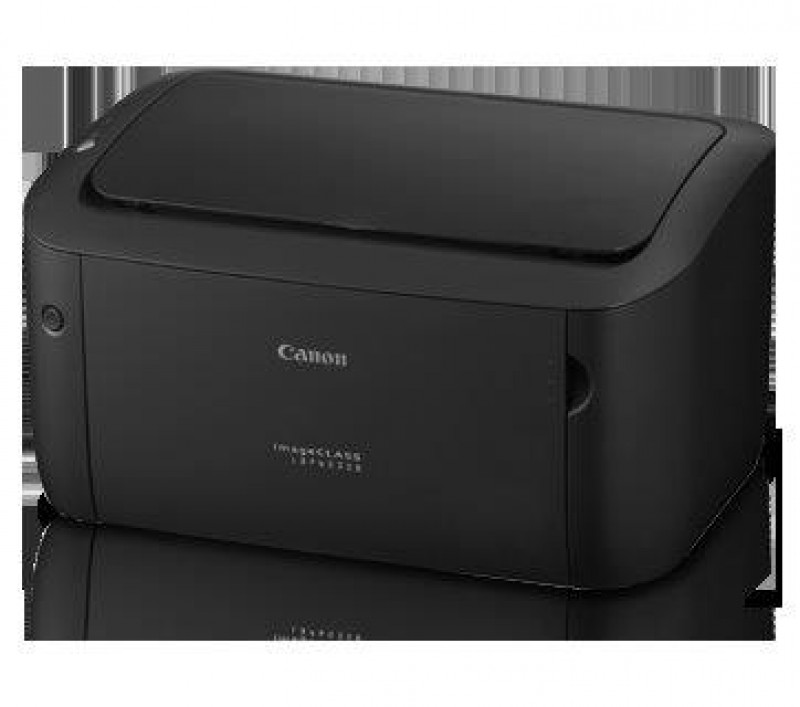 Canon i-SENSYS LBP6030 black, printer A4