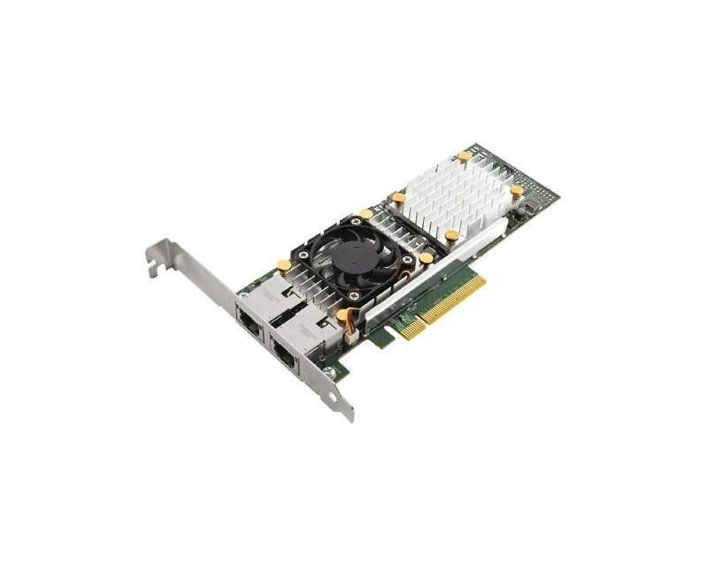 APACER AC236 1TB 2.5 crni eksterni hard disk