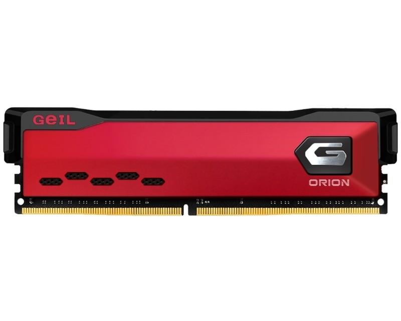 DELL Latitude 5310 13.3 FHD i5-10210U 8GB 256GB SSD Backlit Win10Pro 3y NBD