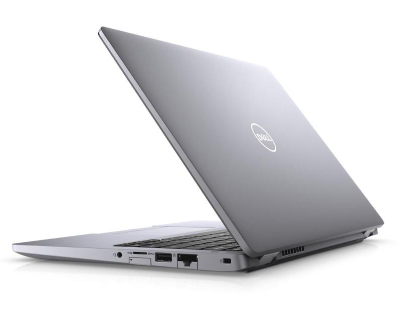 DELL Latitude 5410 14 FHD i5-10210U 8GB 256GB SSD Backlit Win10Pro 3yr NBD