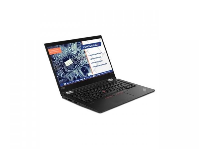 Xiaomi Poco F2 Pro 128GB Cyber Grey (MZB9491EU)