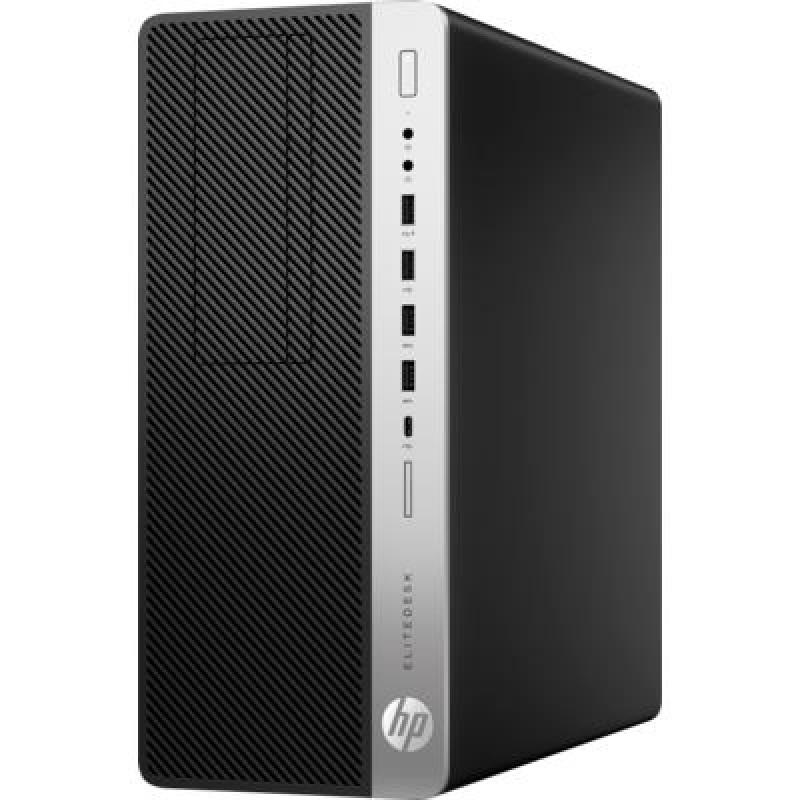 Xiaomi Mi LED TV 4A 32
