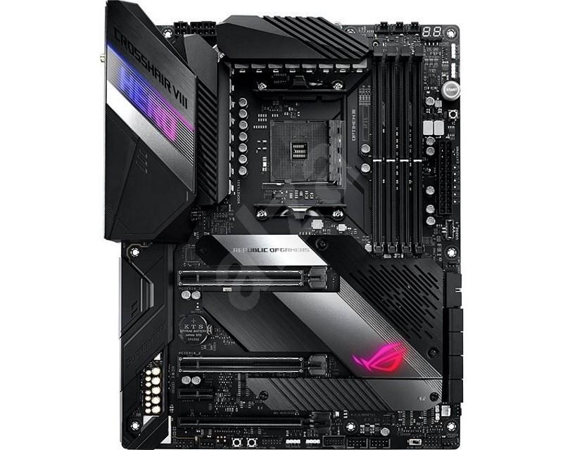DELL Inspiron 3593 15.6 FHD i5-1035G1 8GB 512GB SSD GeForce MX230 2GB crni 5Y5B