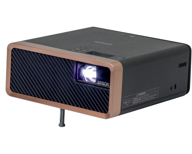 FUJITSU ESPRIMO D538 E94+ Core i3-8100 4-Core 3.6GHz 8GB 500GB ODD Nvidia Quadro P400 2GB Windows 10 Pro 64bit + tastatura + miš