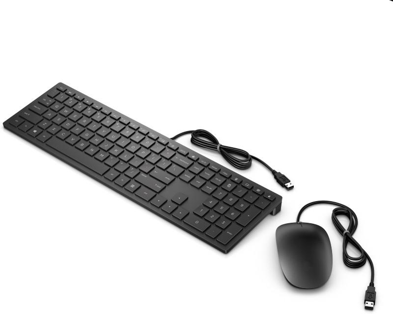 COOLER MASTER Hyper T4 procesorski hladnjak (RR-T4-18PK-R1)