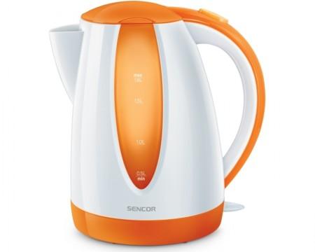 BEKO BU 1101 ugradni frižider