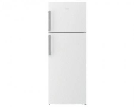 BEKO RDSA 310 M20 W kombinovani frižider