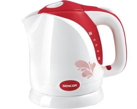 BEKO RCSA 270 K 20 W kombinovani frižider