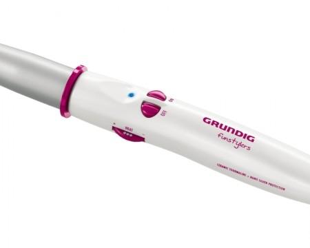 BEKO RDSA 240 K20 S kombinovani frižider