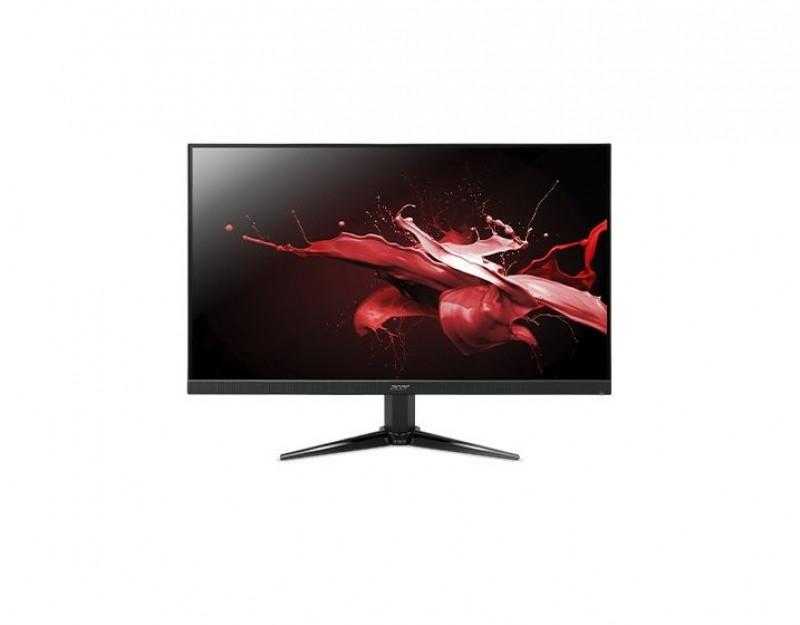 COOLER MASTER Sickleflow 120 ARGB ventilator (MFX-B2DN-18NPC-R1)