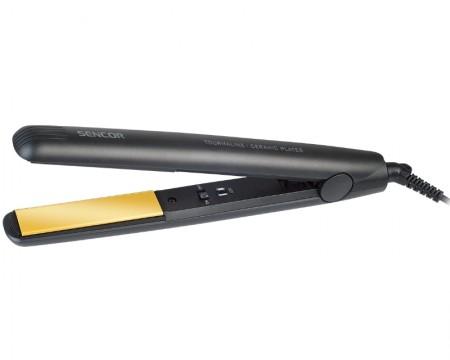 BEKO BK 7725 mini bar frižider