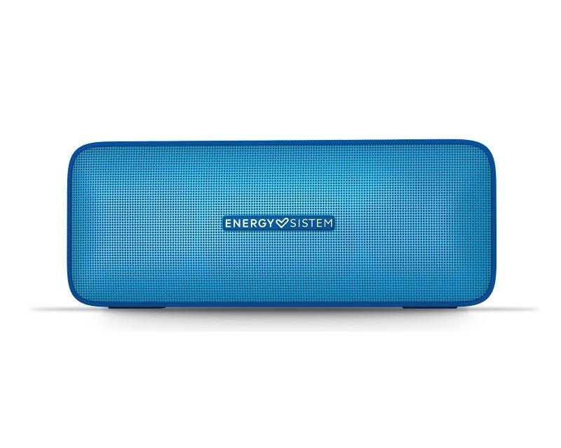 KINGSTON SODIMM DDR4 16GB 2666MHz KVR26S19S8 16