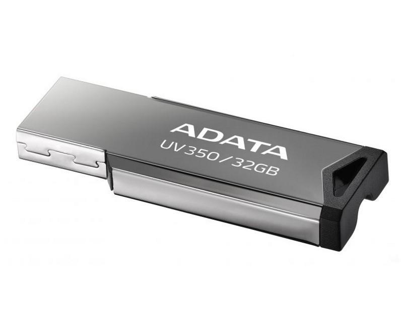 GIGABYTE H310 D3 rev.2.0