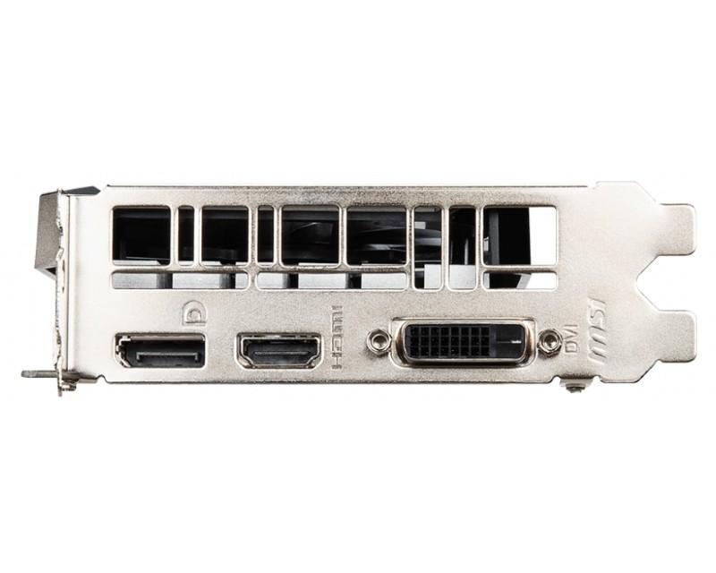 DELL Latitude 5510 15.6 FHD i5-10310U 8GB 256GB SSD Backlit SC FP YU Keyboard Win10Pro 3y NBD