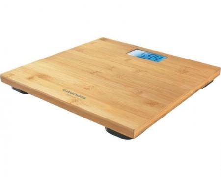 BEKO DIS 28020 ugradna mašina za pranje sudova