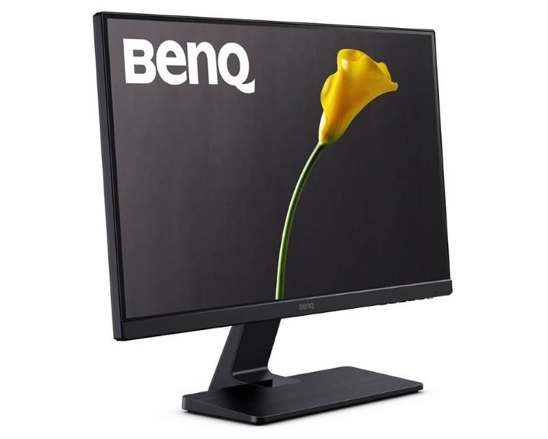 DELL G3 3500 15.6 FHD i5-10300H 8GB 512GB SSD GeForce GTX 1650 4GB Backlit crni 5Y5B