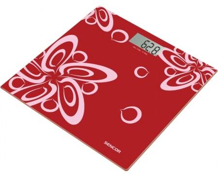 BEKO DCY 7202 YW3 mašina za sušenje veša