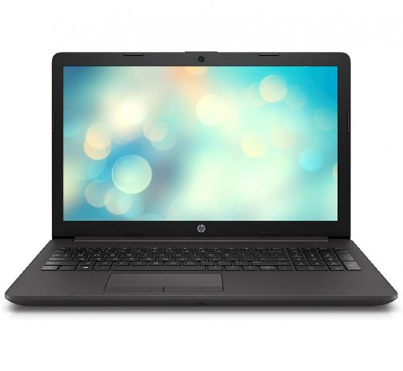 HP NOT 250 G7 i5-1035G1 8G256 DVDWR, 14Z75EA