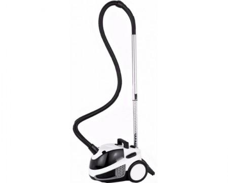 BEKO WMY 81033 PTLMB3 mašina za pranje veša
